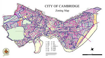 Keith W. Michon, P.C. - Zoning and Land Use